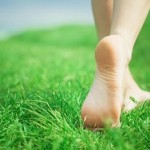 EARTHING- for healthier life!!
