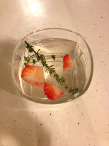 strawberry thyme copy1