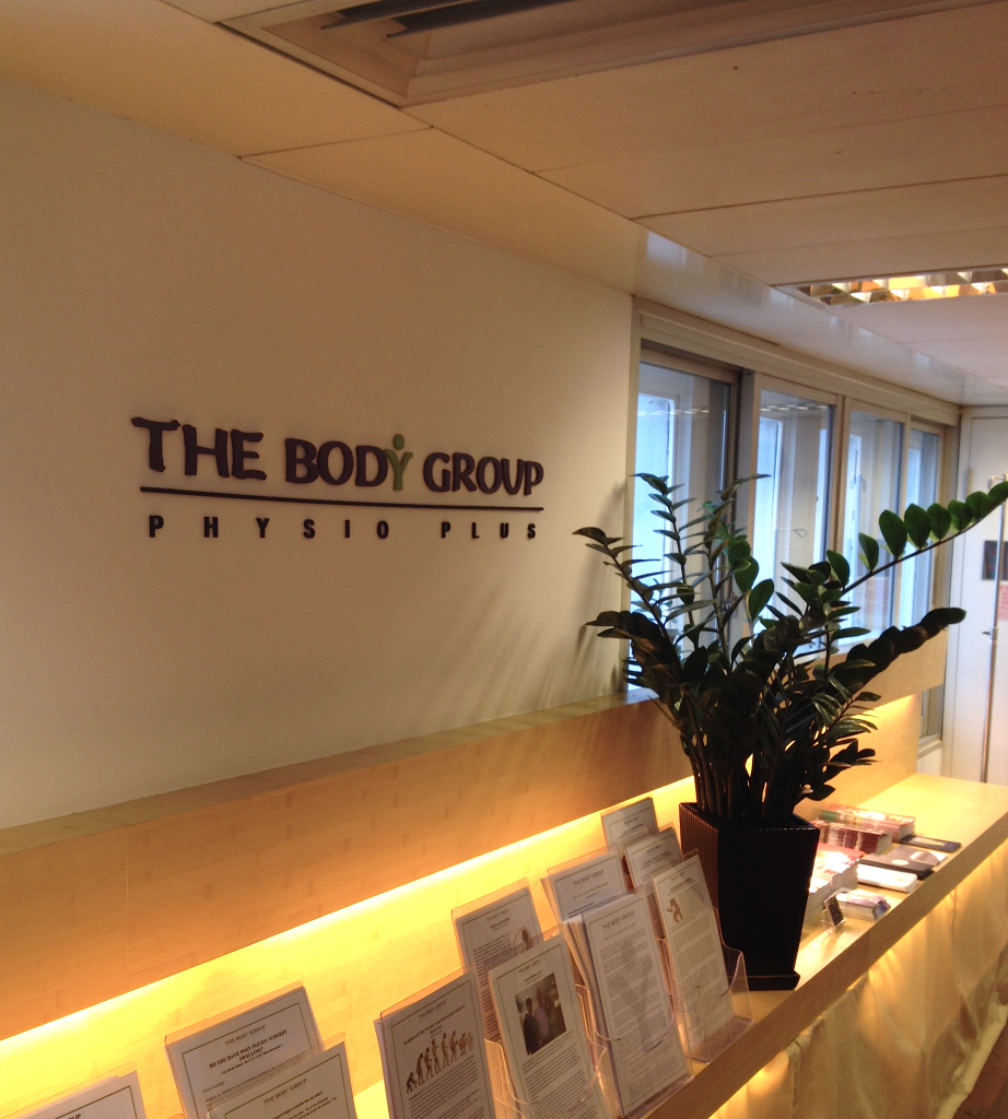 bodygroup1