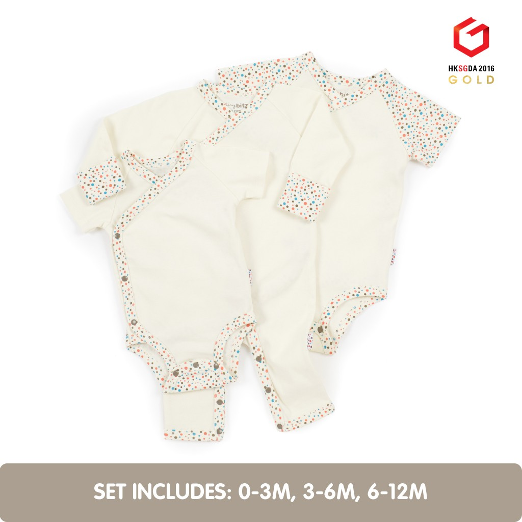 Tiny Dots_GK for Newborn Summer Babies_HKSGDA-1